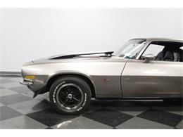 Picture of Classic 1972 Camaro Offered by Streetside Classics - Charlotte - MZJ6