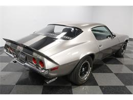 Picture of Classic 1972 Camaro located in Concord North Carolina - $34,995.00 - MZJ6