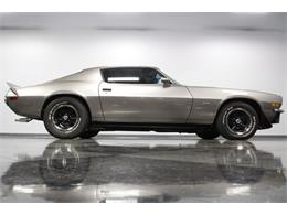 Picture of Classic 1972 Chevrolet Camaro - $34,995.00 - MZJ6