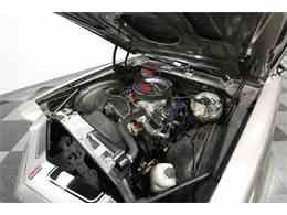 Picture of 1972 Camaro - $37,995.00 - MZJ6