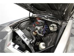 Picture of Classic 1972 Chevrolet Camaro - $34,995.00 Offered by Streetside Classics - Charlotte - MZJ6