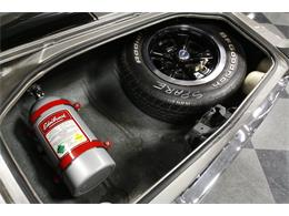 Picture of '72 Camaro - $34,995.00 Offered by Streetside Classics - Charlotte - MZJ6