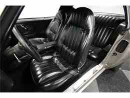 Picture of Classic '72 Camaro located in North Carolina Offered by Streetside Classics - Charlotte - MZJ6