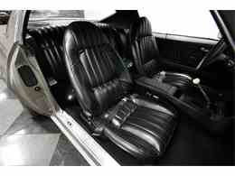 Picture of Classic '72 Camaro - $37,995.00 Offered by Streetside Classics - Charlotte - MZJ6