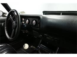 Picture of 1972 Camaro located in North Carolina - $34,995.00 Offered by Streetside Classics - Charlotte - MZJ6