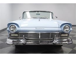 Picture of 1957 Ford Fairlane located in North Carolina - $39,995.00 - MZJ8