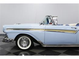 Picture of Classic '57 Ford Fairlane - $39,995.00 - MZJ8