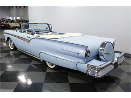 Picture of '57 Fairlane Offered by Streetside Classics - Charlotte - MZJ8