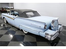 Picture of Classic '57 Ford Fairlane Offered by Streetside Classics - Charlotte - MZJ8