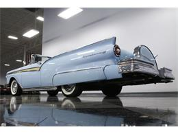 Picture of '57 Ford Fairlane Offered by Streetside Classics - Charlotte - MZJ8