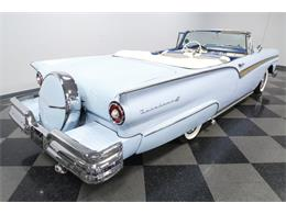 Picture of Classic '57 Fairlane located in North Carolina - $39,995.00 Offered by Streetside Classics - Charlotte - MZJ8