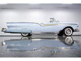 Picture of Classic 1957 Ford Fairlane located in Concord North Carolina - $39,995.00 - MZJ8