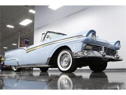 Picture of '57 Ford Fairlane - MZJ8