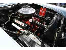 Picture of '57 Fairlane - MZJ8