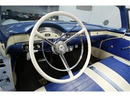Picture of '57 Ford Fairlane - $39,995.00 - MZJ8