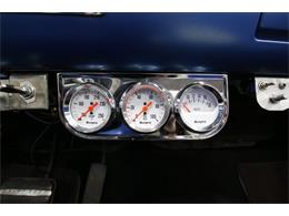 Picture of '57 Fairlane - $39,995.00 Offered by Streetside Classics - Charlotte - MZJ8
