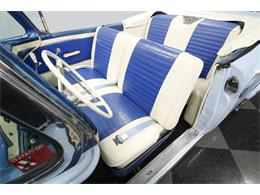 Picture of '57 Ford Fairlane located in North Carolina - $39,995.00 - MZJ8