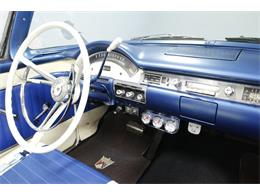 Picture of 1957 Fairlane located in Concord North Carolina Offered by Streetside Classics - Charlotte - MZJ8