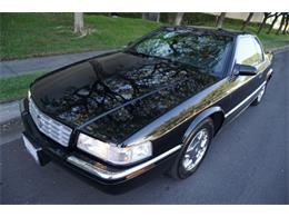 Picture of 2002 Eldorado Offered by West Coast Classics - MZJA