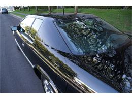 Picture of '02 Eldorado located in California Auction Vehicle Offered by West Coast Classics - MZJA