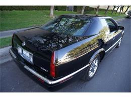 Picture of 2002 Eldorado located in California Auction Vehicle - MZJA