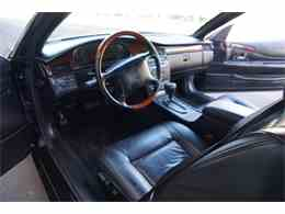 Picture of 2002 Cadillac Eldorado located in Santa Monica California Offered by West Coast Classics - MZJA