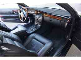 Picture of 2002 Cadillac Eldorado Offered by West Coast Classics - MZJA