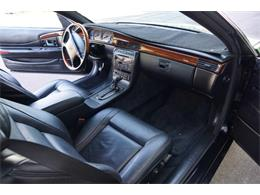 Picture of 2002 Cadillac Eldorado Auction Vehicle Offered by West Coast Classics - MZJA