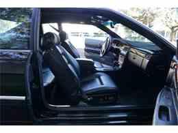 Picture of '02 Eldorado located in Santa Monica California Auction Vehicle - MZJA
