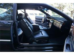 Picture of '02 Eldorado Auction Vehicle Offered by West Coast Classics - MZJA