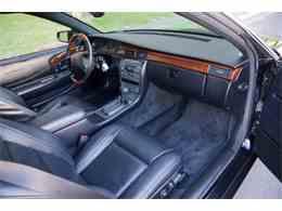 Picture of '02 Cadillac Eldorado - MZJA