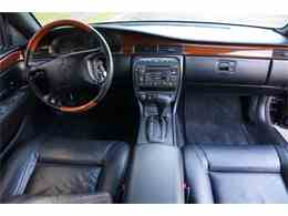 Picture of 2002 Eldorado located in California Auction Vehicle Offered by West Coast Classics - MZJA