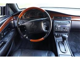 Picture of '02 Cadillac Eldorado located in California Offered by West Coast Classics - MZJA