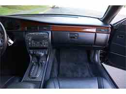 Picture of 2002 Cadillac Eldorado located in Santa Monica California Auction Vehicle Offered by West Coast Classics - MZJA