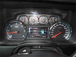 Picture of '15 Chevrolet Tahoe Offered by All American Auto Mart Inc - MZJC