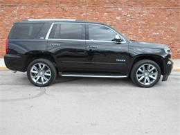 Picture of 2015 Chevrolet Tahoe - MZJC