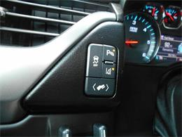 Picture of '15 Chevrolet Tahoe - $39,850.00 - MZJC