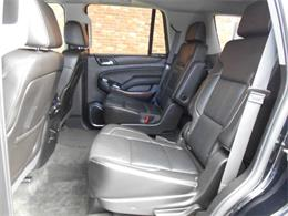 Picture of '15 Tahoe - $39,850.00 Offered by All American Auto Mart Inc - MZJC