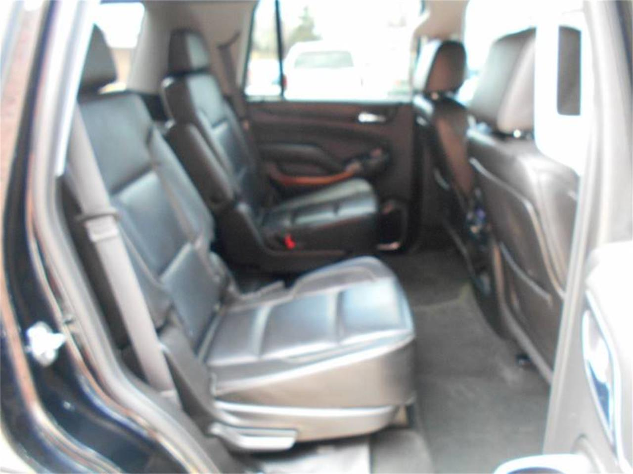 Large Picture of 2015 Chevrolet Tahoe - $39,850.00 Offered by All American Auto Mart Inc - MZJC