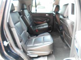 Picture of '15 Tahoe Offered by All American Auto Mart Inc - MZJC