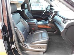 Picture of '15 Tahoe located in Kansas - $39,850.00 Offered by All American Auto Mart Inc - MZJC