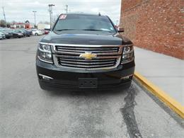 Picture of '15 Tahoe located in Olathe Kansas - MZJC