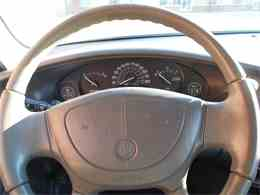 Picture of '02 Century located in Kansas - $3,980.00 Offered by All American Auto Mart Inc - MZJH