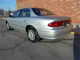 Picture of '02 Century located in Olathe Kansas - $3,980.00 Offered by All American Auto Mart Inc - MZJH