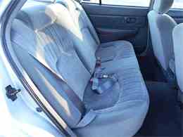 Picture of 2002 Century Offered by All American Auto Mart Inc - MZJH
