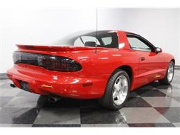 Picture of '93 Firebird - MZJM