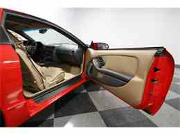 Picture of '93 Pontiac Firebird located in Concord North Carolina - $15,995.00 - MZJM