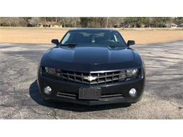 Picture of '11 Chevrolet Camaro - $11,995.00 - MZJO
