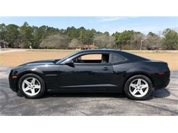 Picture of 2011 Camaro - $11,995.00 - MZJO
