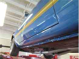 Picture of '69 Mustang Mach 1 - MZJY